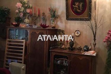 Изображение 4 — продается коммунальная в Приморском районе: 58000 у.е.