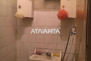 Изображение 5 — продается коммунальная в Приморском районе: 58000 у.е.