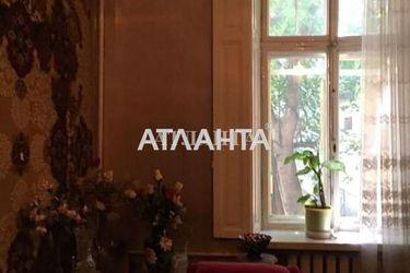 Изображение 6 — продается коммунальная в Приморском районе: 58000 у.е.