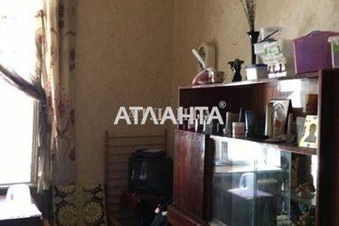 Изображение 8 — продается коммунальная в Приморском районе: 58000 у.е.
