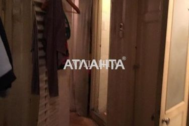 Изображение 10 — продается коммунальная в Приморском районе: 58000 у.е.