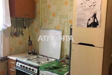 Изображение 11 — продается коммунальная в Приморском районе: 58000 у.е.