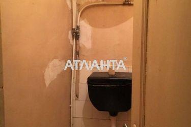 Изображение 12 — продается коммунальная в Приморском районе: 58000 у.е.