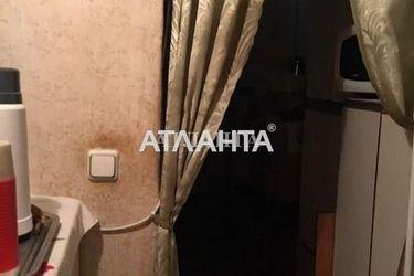 Изображение 13 — продается коммунальная в Приморском районе: 58000 у.е.
