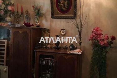 Изображение 15 — продается коммунальная в Приморском районе: 58000 у.е.