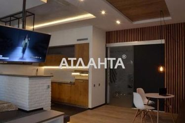 Изображение 2 — продается 1-комнатная в Приморском районе: 70000 у.е.