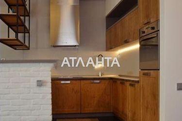 Изображение 7 — продается 1-комнатная в Приморском районе: 70000 у.е.