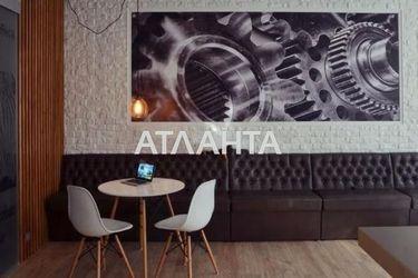 Изображение 8 — продается 1-комнатная в Приморском районе: 70000 у.е.