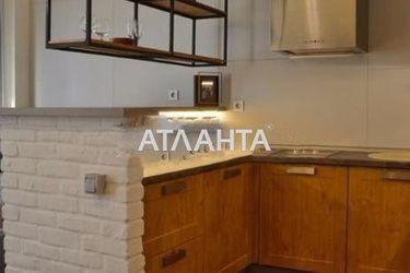 Изображение 9 — продается 1-комнатная в Приморском районе: 70000 у.е.