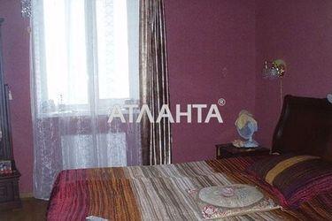 Изображение 4 — продается 3-комнатная в Черноморске: 89000 у.е.