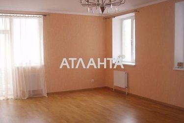 Изображение 5 — продается 3-комнатная в Черноморске: 89000 у.е.