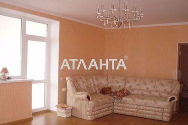 Изображение 6 — продается 3-комнатная в Черноморске: 89000 у.е.