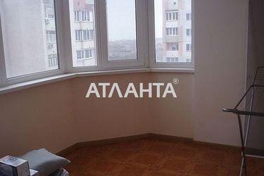 Изображение 7 — продается 3-комнатная в Черноморске: 89000 у.е.
