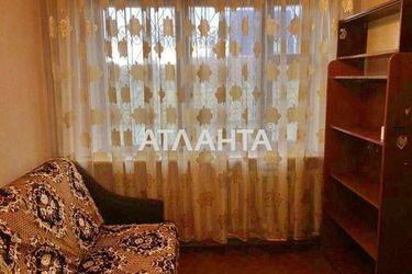 продается 3-комнатная в Киевском районе — 39000 у.е.