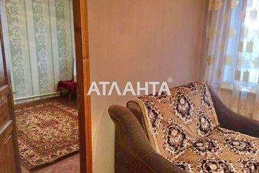 Изображение 4 — продается 3-комнатная в Киевском районе: 39000 у.е.