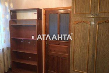 Изображение 5 — продается 3-комнатная в Киевском районе: 39000 у.е.