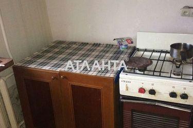 Изображение 6 — продается 3-комнатная в Киевском районе: 39000 у.е.