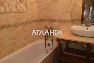 Изображение 8 — продается 3-комнатная в Киевском районе: 39000 у.е.