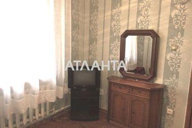 Изображение 3 — продается 3-комнатная в Киевском районе: 39000 у.е.