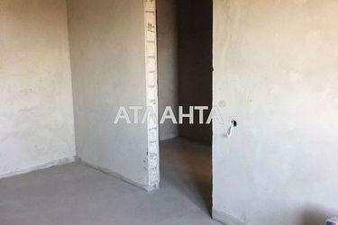Изображение 2 — продается 1-комнатная в Черноморске: 37000 у.е.