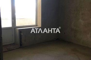 Изображение 3 — продается 1-комнатная в Черноморске: 37000 у.е.