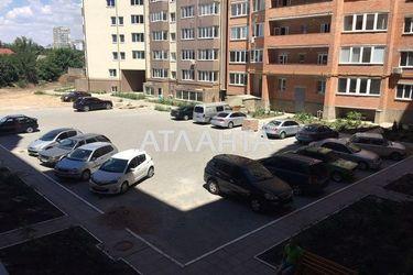 Изображение 5 — продается 1-комнатная в Черноморске: 37000 у.е.
