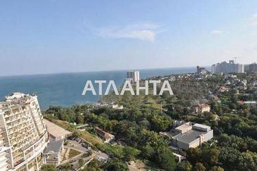 Изображение 2 — продается 1-комнатная в Приморском районе: 53000 у.е.