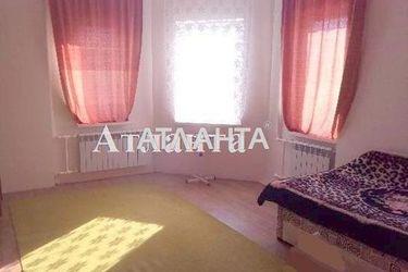 продается 2-комнатная в Киевском районе — 55000 у.е.