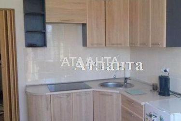 Изображение 2 — продается 2-комнатная в Киевском районе: 55000 у.е.