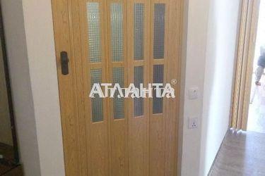 Изображение 4 — продается 2-комнатная в Киевском районе: 55000 у.е.
