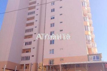 Изображение 5 — продается 2-комнатная в Киевском районе: 55000 у.е.