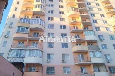 Изображение 6 — продается 2-комнатная в Киевском районе: 55000 у.е.