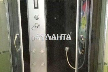 Изображение 9 — продается 2-комнатная в Киевском районе: 55000 у.е.