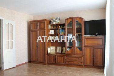 Изображение 2 — продается 1-комнатная в Суворовском районе: 38000 у.е.