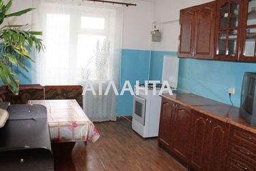 Изображение 3 — продается 1-комнатная в Суворовском районе: 38000 у.е.