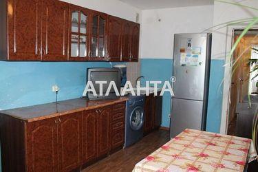 Изображение 4 — продается 1-комнатная в Суворовском районе: 38000 у.е.