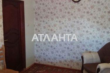 Изображение 2 — продается 2-комнатная в Суворовском районе: 45000 у.е.