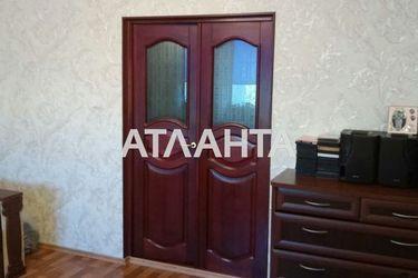 Изображение 3 — продается 2-комнатная в Суворовском районе: 45000 у.е.