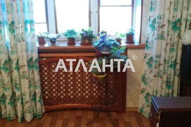 Изображение 4 — продается 2-комнатная в Суворовском районе: 45000 у.е.