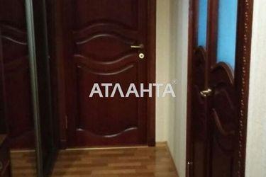 Изображение 5 — продается 2-комнатная в Суворовском районе: 45000 у.е.