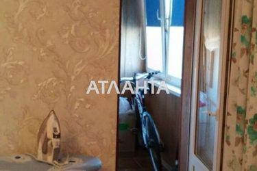 Изображение 6 — продается 2-комнатная в Суворовском районе: 45000 у.е.
