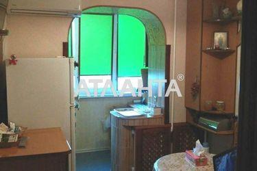 Изображение 7 — продается 2-комнатная в Суворовском районе: 45000 у.е.