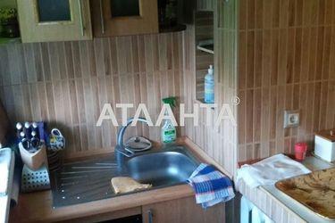 Изображение 8 — продается 2-комнатная в Суворовском районе: 45000 у.е.