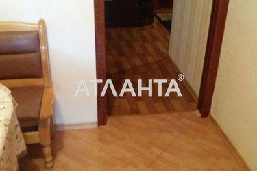 Изображение 9 — продается 2-комнатная в Суворовском районе: 45000 у.е.