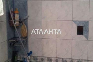 Изображение 10 — продается 2-комнатная в Суворовском районе: 45000 у.е.