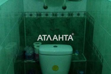 Изображение 12 — продается 2-комнатная в Суворовском районе: 45000 у.е.