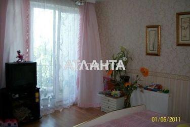 Изображение 3 — продается 2-комнатная в Киевском районе: 85000 у.е.