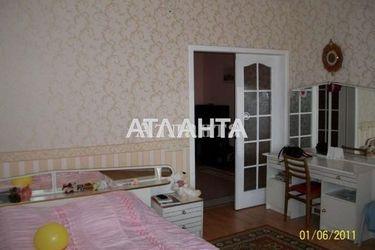 Изображение 4 — продается 2-комнатная в Киевском районе: 85000 у.е.