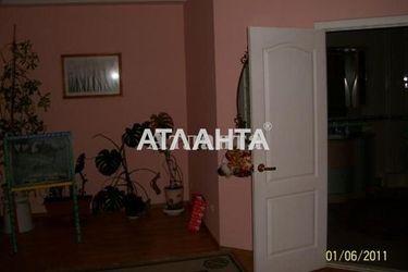 Изображение 5 — продается 2-комнатная в Киевском районе: 85000 у.е.