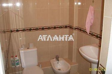 Изображение 7 — продается 2-комнатная в Киевском районе: 85000 у.е.